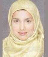 Never Married  Muslim Brides in , , Belgium