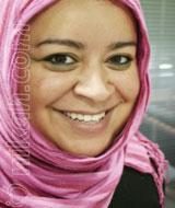 Never Married English Muslim Brides in Al Asimah, Amman, Jordan