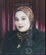 Never Married Arabic Muslim Brides in Damiata, Dumyat, Egypt
