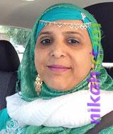 Divorced English Muslim Brides in Richmond, British Columbia  , Canada