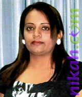 Divorced English Muslim Brides in Central Division, Central, Fiji