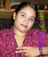 Never Married English Muslim Brides in Nawaka, Western, Fiji