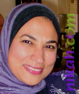 Widowed Arabic Muslim Brides in Northern Territory, Northern Territory, Australia