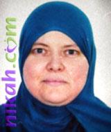 Divorced English Muslim Brides in Dover, Delaware, United States