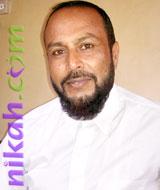 Never Married Urdu Muslim Brides in Trianon, Plaines Wilhems, Mauritius