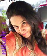 Never Married English Muslim Brides in Andheri,Maharashtra