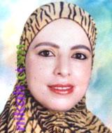 Divorced Arab Muslim Brides in Al Ain,Abu Dhabi