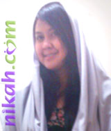 Never Married Indonesian Muslim Brides in Manado, Sulawesi Utara, Indonesia