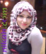 Never Married Arabic Muslim Brides in Bour Said, Bur Sa id, Egypt