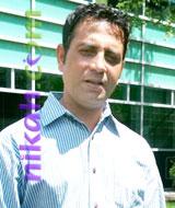 Divorced Urdu Muslim Grooms in Franklin,Tennessee