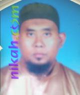 Never Married Malay Muslim Brides in Seremban, Negeri Sembilan, Malaysia