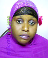 Never Married English Muslim Brides in Harare Province, Harare, Zimbabwe