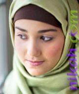 Never Married English Muslim Brides in Adjadabia, Ajdabiya, Libya