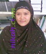 Never Married English Muslim Brides in Misamis Oriental, Misamis Oriental, Philippines