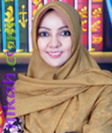 Never Married English Muslim Brides in Amphoe Chiang Rai, Chiang Rai, Thailand