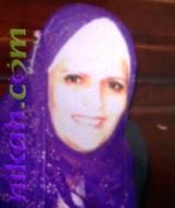 Divorced Arabic Muslim Brides in Norrkopings Kommun, Ostergotlands Lan, Sweden