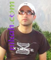 Never Married English Muslim Brides in Gilgit District, Northern Areas, Pakistan