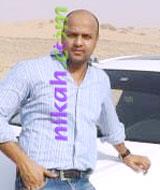Never Married Urdu Muslim Grooms in Sharjah,Sharjah