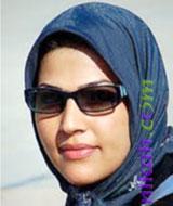 Never Married English Muslim Brides in Garden City, Banghazi, Libya