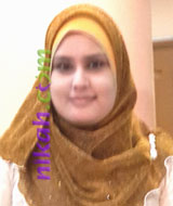 Never Married Tamil Muslim Brides in Daerah Kuala Lumpur, Wilayah Persekutuan, Malaysia