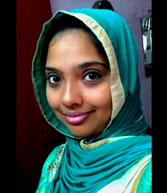 Never Married Urdu Muslim Brides in Neyveli, Tamil Nadu, India