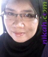 Never Married Malay Muslim Brides in Kuala Lumpor,Wilayah Persekutuan