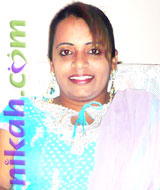 Never Married English Muslim Brides in Suva, Central, Fiji