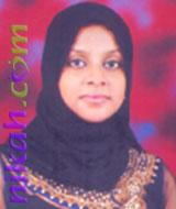 Never Married Tamil Muslim Brides in Al Aziziyah,Ar Riyad