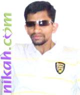 Never Married Tamil Muslim Grooms in Ruwaidha,Ar Riyad