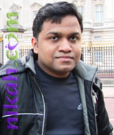 Never Married Malayalam Muslim Brides in London, England, United Kingdom
