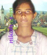 Never Married Marathi Muslim Brides in Kolhapur,Maharashtra