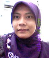 Never Married English Muslim Brides in Bekasi, Jawa Barat, Indonesia