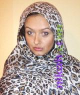 Never Married English Muslim Brides in Muhafazat al Aqabah, Al  Aqabah, Jordan