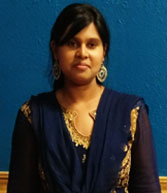 Never Married Urdu Muslim Brides in Kissimmee, Florida, United States