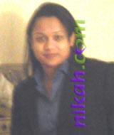 Never Married Bengali Muslim Brides in Wichita, Kansas, United States