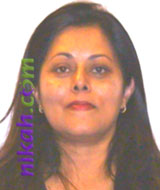 Never Married French Muslim Brides in Curepipe, Plaines Wilhems, Mauritius