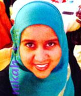 Never Married Somali Muslim Brides in Minneapolis,Minnesota