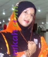 Never Married Bengali Muslim Brides in Chittagong Port, Chittagong, Bangladesh