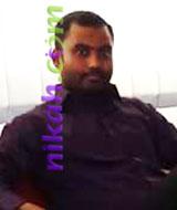 Never Married Tamil Muslim Brides in Al Jubayl Royal Commission, Ash Sharqiyah, Saudi Arabia
