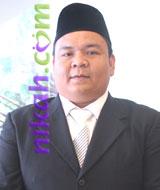 Never Married Indonesian Muslim Brides in Pakanbahru, Riau, Indonesia