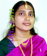 Never Married Telugu Muslim Brides in Ibrahimpatan,Telangana