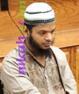 Divorced Bengali Muslim Brides in Clemson, South Carolina, United States