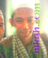 Never Married Indonesian Muslim Brides in Balikpapan, Kalimantan Timur, Indonesia