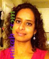 Divorced Telugu Muslim Brides in Milpitas,California