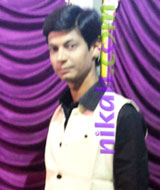 Never Married Urdu Muslim Grooms in Pune,Maharashtra