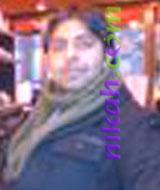 Never Married Punjabi Muslim Brides in Arrondissement d Orleans, Centre, France