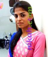 Never Married Tamil Muslim Brides in Al Khobar,Ash Sharqiyah