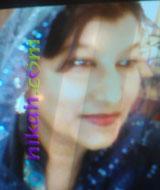 maurice musulman mariée