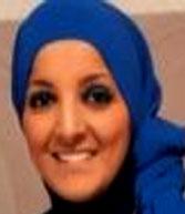 Ile de France mariées musulmanes