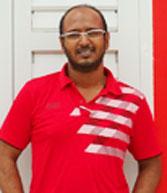 Negeri Selangor Pengantin lelaki Muslim